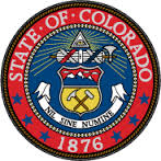 colorado-secretary-of-state-logo