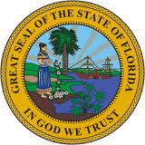 florida-secretary-of-state-logo