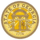 georgia-secretary-of-state-logo