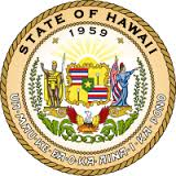 hawaii-secretary-of-state-logo