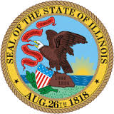illinois-secretary-of-state-seal