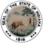 indiana-secretary-of-state-logo
