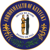 kentucky-secretary-of-state-logo