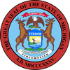 michigan-secretary-of-state-logo