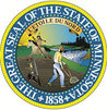 minnesota-secretary-of-state-logo