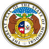 missouri-secretary-of-state-logo