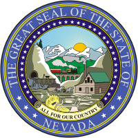 nevada-secretary-of-state-logo