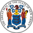 new-jersey-secretary-of-state-logo