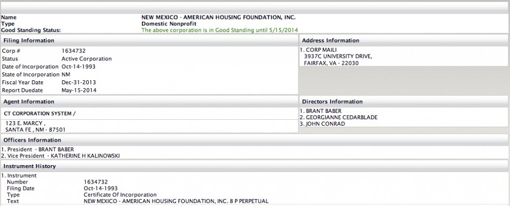 new-mexico-secretary-of-state-entity-details-page