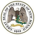 new-mexico-secretary-of-state-logo