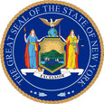 new-york-secretary-of-state-logo