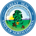 north-dakota-secretary-of-state-logo