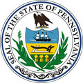 pennsylvania-secretary-of-state-logo