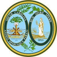 south-carolina-secretary-of-state-logo