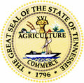 tennessee-secretary-of-state-logo