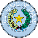 texas-secretary-of-state-logo