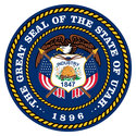 utah-secretary-of-state-logo