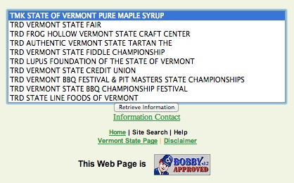vermont-secretary-of-state-entity-results-page