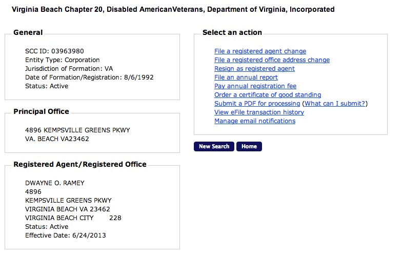 virginia-secretary-of-state-entity-information-sample-page