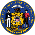 wisconsin-secretary-of-state-logo